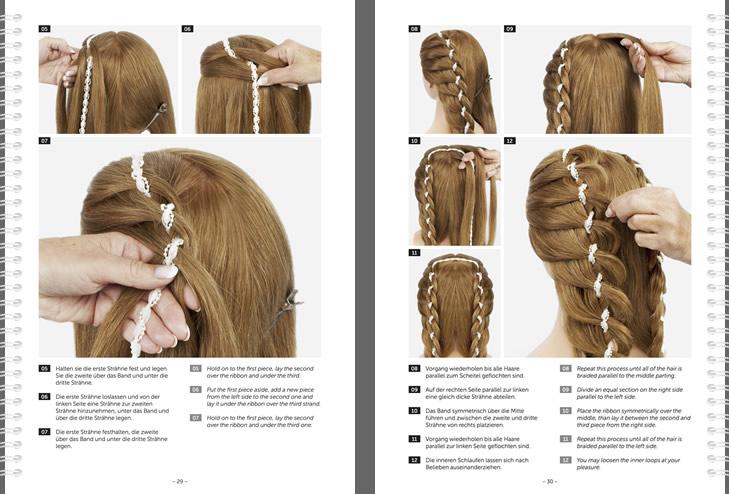 Friseur Worms Haare Mehr Frisurenbucher