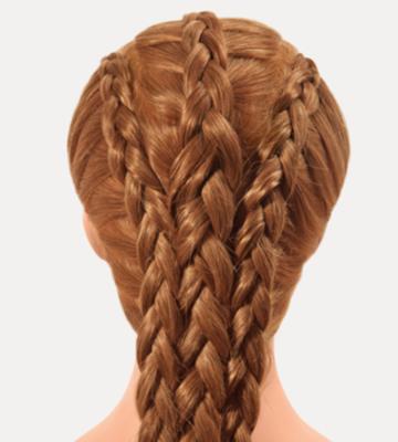 Friseur Worms Haare Mehr Seminare Zu Haare Hochstecken